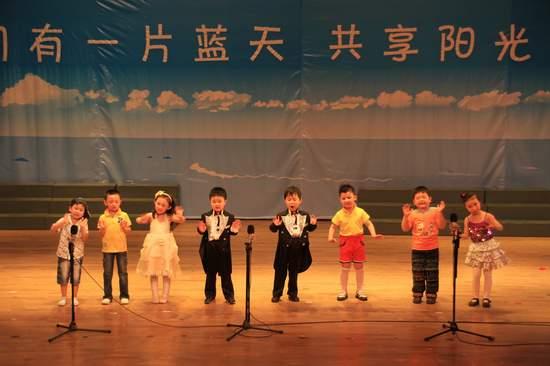 最美的歌儿唱给妈妈,唱给老师的歌简谱图片